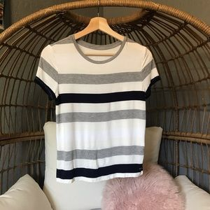 American Eagle Outfitters Tops - American Eagle Soft and Sexy Tees